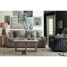 Allure sofa by Bassett BASSETT CUSTOM LIVING Pinterest