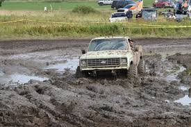 100 Mud Truck Videos 2013 Howies Bog Pictures