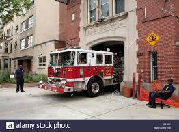 Fire Truck Station Usa Stock Photos & Fire Truck Station Usa Stock ... Fire Apparatus Fighting Equipment Products Fenton Inc Google Fire Truck For Sale Chicagoaafirecom New Deliveries Deep South Trucks Fortgarry Firetrucks Fortgarryfire Twitter Product Center Magazine Refurbished Pierce Pumper Tanker Delivered Line Department Is Accepting Applications Volunteer Metro West Protection District Home Chris Rosenblum Alphas 1949 Mack Engine Returns Home Centre Photo Of The Day May 13 2016 Inprint Online