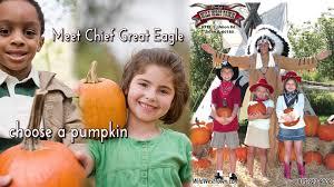 Siegels Pumpkin Farm by Donley U0027s Wild West Town Fall Festival U0026 Pumpkin Patch Youtube