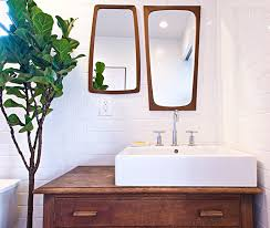 Duravit Sinks And Vanities by Duravit Sink In Bathroom Traditional With Offset Sink Next To