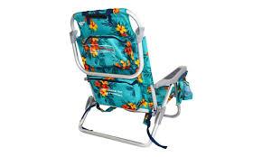 Tommy Bahama Backpack Beach Chair Dimensions by Backpack Cooler Beach Cooler Beach Chairs Tommy Bahama Various