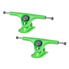 Paris 180mm V2 Trucks Green - Longboard Trucks - V2 Paris Longboard ... Uerstanding Longboards Trucks Atlas 180mm Ultralight Timber Boards Paris Longboard Review 720p Youtube Ogre 50 Raw V2 43 Degrees Longboard Trucks Hopkin Skate Sabre Forged Precision 180mm48 Luxe Lite Buy Luxe Truck At The Shop In The Hague Netherlands Randal R11 Black Skater Hq Century C80 White Goldcoast North America Road Rider Hollow 45 Degree Skatescouk