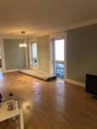 wohnzimmer renovieren caseconrad
