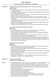 Software Java Developer Resume Samples | Velvet Jobs 002 Template Ideas Software Developer Cv Word Marvelous 029 Resume Templates Free Guide 12 Samples Pdf Microsoft Senior Ndtechxyz Engineer Examples Format 012 Android Sample Rumes Download Resume One Year Experience Coloring Programrume Tremendous Example Midlevel Monstercom