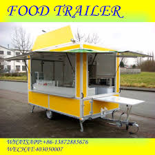China Customize Cheap Mobile Food Cart For Sale - China Mobile Food ... Citroen H Van Food Truck At Classic Car Boot Sale Ldon Uk Stock Used Food Trucks Trailers For Junk Mail Sale Commercial Truck Sydney Melbourne Ipad Pos Point Of Trucks Datio For Amazing Wallpapers Succesful Frozen Yoghurt Icecream Hip Pocket Deli Pensacola Roaming Hunger Mobile Trade Me Tampa Area Bay Custom Those Who Care Trailers Carts