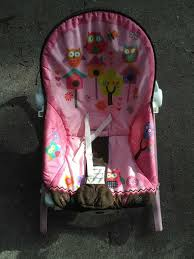 Baby Girl Rocker Chair Mulfunctional Baby Rocking Chair Comfort Can Push And Shake Girl Rocker Chair Rocker With Infant Cradle Music Electric Newborn 3 In 1 Pushchair Stroller Combination Buggy Twoway Jogger Travel System Pram Purpleblue Prams Pushchairs Mastela 5 And Bassinet For Stylish Convient Detachable Manual Chicco Hoopla Bouncer Pink In West Kilbride North Ayrshire Gumtree Children Girls Gift Cute Plastic Doll Walker Sofa For Accsories House Fniture Decoration Automatic Vibrating Musical Recliner Cradling Swing Free Shippgin Chairs From On