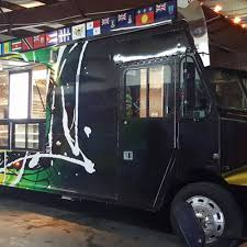 100 Pictures Of Cool Trucks Runnings On Di Run Houston Food Roaming Hunger