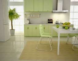 Two Tone Walls With Chair Rail by Painting A Room Two Colors Opposite Walls Green Bedrooms Color