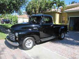 1951 GMC Pickup For Sale | ClassicCars.com | CC-836194 1951 Gmc Pickup For Sale Near Cadillac Michigan 49601 Classics On Gmc 1 Ton Duelly Farm Truck Survivor Used 15 100 Longbed Stepside Pickup All New Black With Tan Information And Photos Momentcar Gmc 150 1948 1950 1952 1953 1954 Rat Rod Chevy 5 Window Cab Sold Pacific Panel Truck 2017 Atlantic Nationals Mcton New Flickr Youtube Cargueiro Caminho Reboque Do Contrato De Imagem De Stock