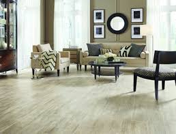 Best Laminate Flooring Consumer Reports 2014 by North American Laminate Floor Association Nalfa