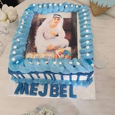 كيك kuchen كيك المانيا سوريا مناسبات عيد ميلاد