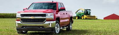 New 2018 Silverado 1500 | Supreme Chevrolet Gonzales | LA Dealership Dump Trucks In Baton Rouge La For Sale Used On Buyllsearch Tow Truck Jobs Best Resource Western Star Louisiana 2008 Ford F150 Fx2 Cargurus 1gccs14r0j2175098 1988 Gray Chevrolet S Truck S1 On In 2001 Mack Vision Cx613 For Sale Rouge By Dealer Supreme Chevrolet Of Gonzales New Chevy Dealership Cars Near Gmc Sierra 2500hd Vehicles Near Hammond Orleans