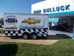 100 Trucks For Sale In Nc Don Bulluck Chevrolet In Rocky Mount Serving Wilson Raleigh NC