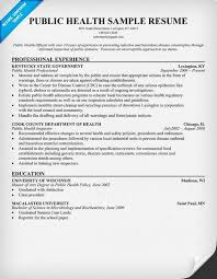 Professional Hemodialysis Nurse Templates To Showcase Your Talent MyPerfectResume Com Resume Lpn Resumes Sample Licensed