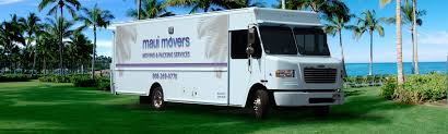Testimonials | Mover On Maui Hawaii Hire Movers Local Moving Services Labor Service In St Charles Mo Two Men And A Truck Virginia Beach Va Why Its Worth The Money To Hire Movers And How Do It Right What Is Self And When Best Way Move House Elite The Who Care Louis Daytime Of Richmond Which Moving Truck Size One For You Thrifty Blog To Load Truck Image Kusaboshicom