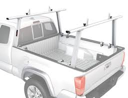 100 Ladder Racks For Trucks Amazoncom AA Model APX25 Extendable Aluminum PickUp Truck