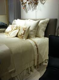 Ann Gish Bedding by Ann Gish Luxury Bedding Stacy Naquin Interiors