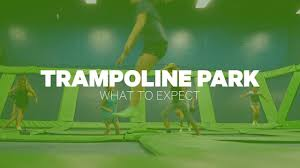 Rockin' Jump - From $15 - San Diego, CA | Groupon Rockin Jump Brittain Resorts Hotels Coupons For Helium Trampoline Park Simply Drses Coupon Codes Funky Polkadot Giraffe Family Fun At Orange County Level Up Your Birthday Partysave To 105 On Our Atlanta Parent Magazines Town Center Now Rockin And Jumpin Trampoline Park Bidesign Coupon Codes February 122 Book A Party Free 30days Circustrix Purveyors Of Awesome