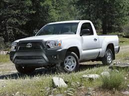 2014 Toyota Tacoma - Price, Photos, Reviews & Features