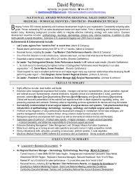 Med Surg Nurse Resume Rn Examples Template Objective One ... Registered Nurse Resume Objective Statement Examples Resume Sample Hudsonhsme Rn Clinical Director Sample Writing Guide 12 Samples Nursing Templates Of Bad 30 Written By Cvicu Intensive Care Unit For Nurses Attheendofslavery 10 Gistered Nurse Examples Australia Mla Format Monstercom