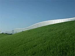 100 Antonio Citterio And Partners Architecture TECHNOGYM VILLAGE BY ANTONIO CITTERIO
