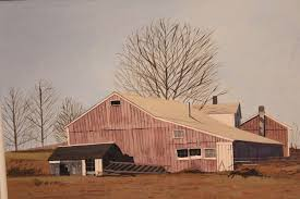 John Austin Nantucket MA Tempera Painting - Red Barns From ... John Barnes Coachjohnbarnes Twitter Matt Seball Wikipedia Liverpool Preseason Tour To Hong Kong Photos And Images Getty Election Diary Tory Visiting Every Ward In The City Jbarneshrp Wooden Barn Variations On A Korean Folk Song Barns Chance 1 Of 3 Fred Journalist Roy Robert Tischner Old