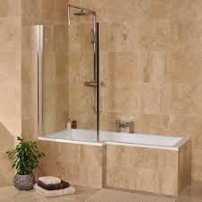 Geo Shower Panels by Best 25 Bath Panels And Screens Ideas On Pinterest Drop In Tub