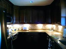 led cabinet lighting s cupboard lights counter