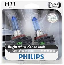 best h11 bulb your guide to the right decision jan 2018