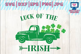 Truck Svg, Clover Svg, St Patrick's Day Svg, Luck, Irish Clover Nigeria On Behance Food Truck Cambridge Massachusetts Lab In Longwood Medical Area Tasting Life Food Truck Mad Good Boston While This Is Technically A Transport Plant Dairy Interview With Joel Riddell Of Ding Around Svg Clover St Patricks Day Luck Irish Leaning Faulty Lights Youtube Caters To Future Grounds Its Trucks Herald National Tour For Leaf Tuna Toppers