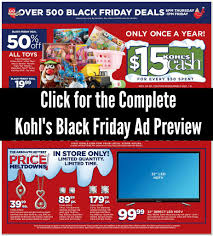 Kohls Black Friday Catalog - Bath And Body Works Coupon Codes Kohls Coupon Codes This Month October 2019 Code New Digital Coupons Printable Online Black Friday Catalog Bath And Body Works Coupon Codes 20 Off Entire Purchase For Promo By Couponat Android Apk Kohl S In Store Laptop 133 15 Best Black Friday Deals Sales 2018 Kohlslistens Survey Wwwkohlslistenscom 10 Discount Off Memorial Day Weekend Couponing 101 Promo Maximum 50 Oct19 Current To Save Money