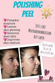 Pumpkin Enzyme Peel Australia by 27 Best Nu Skin Images On Pinterest Beauty Tips Glacial Marine
