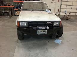1984 Toyota Pickup Bumper: 4 Steps Toyota Hilux Wikipedia 1984 Pickup 4x4 Low Miles Used Tacoma For Sale In Wheels Deals Where Buyer Meets Seller On Crack 84 Toyota 4x4 Truck Sr5 Short Bed Trd Motor Pkg 1 Owner The Last 28 Truck Up 22re Only 43000 Actual Cstruction Zone Photo Image Gallery Extra Cab Straight Axle Offroad Rock Crawler Rources Pictures Information And Photos Momentcar Filetoyotapickupjpg Wikimedia Commons 1985 1986 1987 1988 1989 1990 1991 1992 1993 1994 V8 Cversion Glamorous Toyota 350 Swap Autostrach