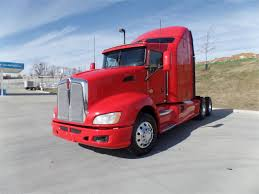 Grapple Truck For Sale Craigslist - New Cars Update 2019-2020 By ... Bucket Trucks Truck Boom For Sale On Cmialucktradercom Work Equipment Equipmenttradercom Used Landscaping Ironplanet Feb 2016 Tci Mag_v3 Front_v6indd Logging Craigslist Seller Knows What They Have A Not On Fire Anymore Grapple Home N Trailer Magazine