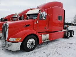 100 Midwest Diesel Trucks PETERBILT Commercial For Sale