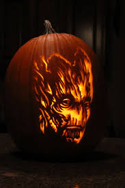 Nerdy Pumpkin Carving by 16 Best Pumpkin Images On Pinterest Halloween Ideas Halloween