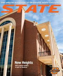 STATE Magazine Spring 2018 By Oklahoma State - Issuu Howard Baer Trucking Best Image Truck Kusaboshicom 2015annual Report State Magazine Spring 2018 By Oklahoma State Issuu Healthier 201213 Philanthropy Report Hilbert College Video Wjaxtv Payne Co Fredericksburg Va Rays Photos 3 Ways You Can Get Locked Out Of A Auto Locksmith Services Car Lust The Beverly Hbillies And Their Rwh Inc Oakwood Ga Wonder Women Biz Targets Rising Specialty Drug Costs