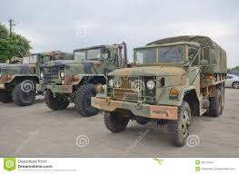 Old Military Trucks Editorial Stock Image. Image Of European - 40179444 2006 Intertional 4300 Digger Derrick Utility Truck Crane City Tx Us Army Truck Conroe Texas Stock Photo 54656836 Alamy Armored Kenworth Bulletproof Cit The Group Bow Down To Arnold Schwarzeneggers Badass 1977 Mercedes Unimog Disaster Supplies Blue Tarps Femagov Plumber Sues Auctioneer After Shown With Terrorists Cnn 7 Used Military Vehicles You Can Buy Drive From Am Forest Service Converted For Ralls Vfd Cc Equipment Fema Usar Team Riding Into The Impact Zone On A Military In Buses For Sale Truck N Trailer Magazine Lifted Jeep Hummer M715 Rock Crawler Kaiser