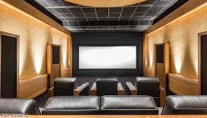 kinospaß für zuhause tipps für das eigene heimkino