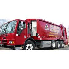 100 Mbi Trucking Garbage Transportation Inc Wwwpicsbudcom