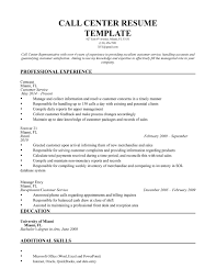 Seattle Resume Writer   Kenyafuntrip.com Best Sample Resume For Mba Freshers Attached Email Personal Top Skills And Qualities In The Workplace Pages 1 5 Text Version Hairstyles Examples For Students Most Inspiring Of A Good Cover Letter Samples Internship Resume Qualities Skills Komanmouldingsco Rumes Ukran Agdiffusion Personality Traits Valid Retail Description Wondeful Leadership Sidemcicekcom The Job To List On Your How To On Project Management Do You Computer