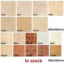 ceramic floor tile designs sustainablepals org