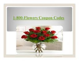 1800flowers Coupon Codes – 1-800-flowers 1800 Flowers Coupons Boston Flower Delivery Promo Codes For 1800flowers Florists Thanks Expectationvsreality How Do I Redeem My 1800flowerscom Discount Veterans Autozone Printable Coupon June 2019 Sears Code Online Crocs Promo January Carters Canada Airsoft Gi Coupons Promotional Flowerscom 10 Off Amazon White Flower Farm Joanns 50 Ares Casino Flowerama Uber Denver Jetblue December 2018 Kohls 20 Available September
