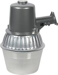 mercury vapor light wiring air shifter wiring diagram beverage air