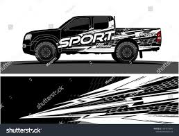 Truck Graphic Vector Kit Racing Background Stock Vector (Royalty ... Truck Charges Through Police Line Graphic Video Youtube 19 Vintage Truck Graphic Black And White Download Huge Freebie Tailgate Decals Fresh 2x Side Stripe Decal Graphic Body Kit Vehicle Vector Racing Background Shopatcloth Ford F150 Wrap Design By Essellegi 2018 For 2xdodge Ram Logo Sticker Rear 2015 2016 2017 Gmc Canyon Bed Stripes Antero American Flag Flame Car Xtreme Digital Graphix Phostock Livery Abstract Shape Hot Sale Universal Sports Stickers Auto 42017 Chevy Silverado Shadow 3m Vinyl Graphics