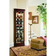 curio cabinet ikea klingsbo glass door cabinet ikea house beautiful