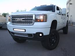 Rigid Industries 2008-2013 GMC Sierra 1500/2500/2500 Fog Light Kit 072013 Gmc Sierra 1500 Black Billet Grille Insert Overlaybolt 2013 Gmc Duramax Best Image Gallery 817 Share And Download Find Used Vehicles For Sale Near Jackson Michigan Pressroom United States Sl Nevada Edition Chrome Mirrors Running Boards Whats New Chevrolet Trucks Suvs Truck Trend 072013 Crew Cab Rocker Panel Stainless Steel Body Sle Local Trade Mint Sale In Preowned Denali Ceresco 9p260a Painted Fender Flares K1500 44 Loaded 1owner Low Miles 2505 Gulf Coast Inc For