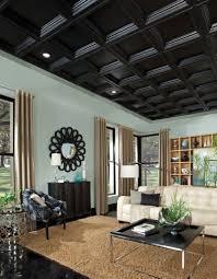 Drop Ceiling Tiles 2x4 Asbestos by Easy Drop Ceiling Tiles Ideas Modern Ceiling Design