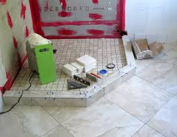 bathroom remodel light designs